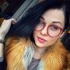 Дарья Горинова