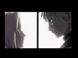 The Life Of Haruno Sakura in Naruto Shippuden
