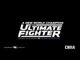The Ultimate Fighter 26 Episode 10