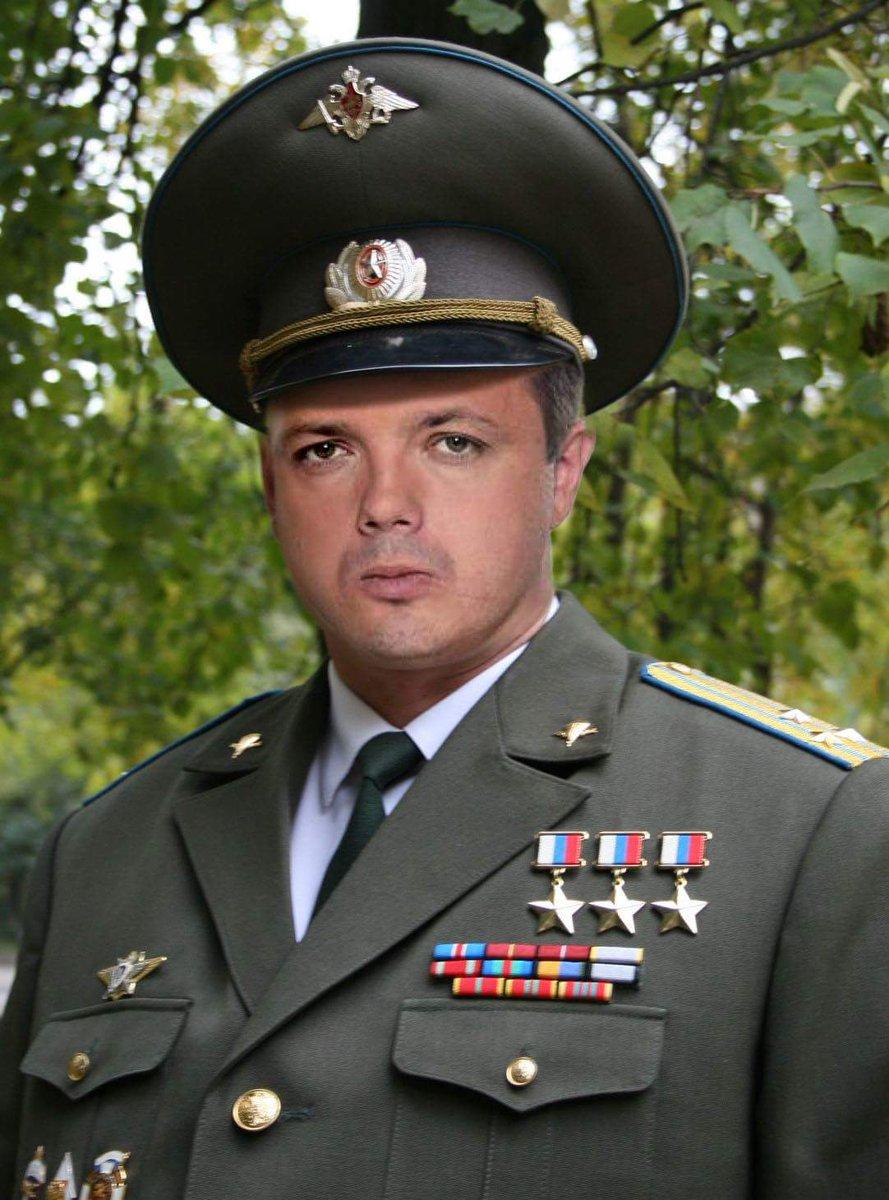 Агент Семенченко слил планы отступления ВСУ из Дебальцево