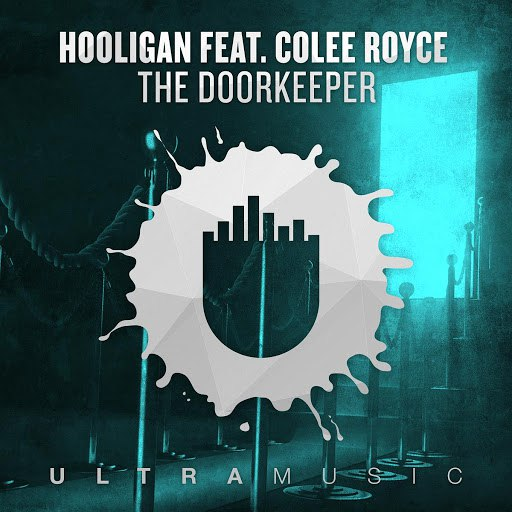 Hooligan альбом The Doorkeeper