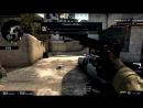 CS_GO - ДА КАК ТАК ТО! МОНТАЖ