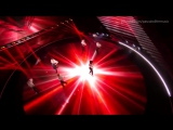 Eurovision 2015 Grand Final- Conchita Wurst - You Are Unstoppable-Firestorm