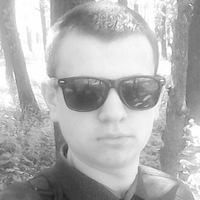 Максим Пыхтин