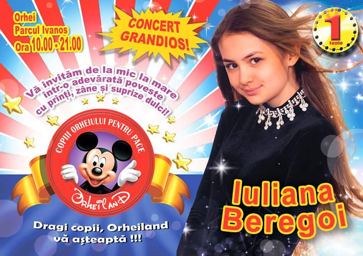 Iuliana Beregoi Khz5_8lSJu0