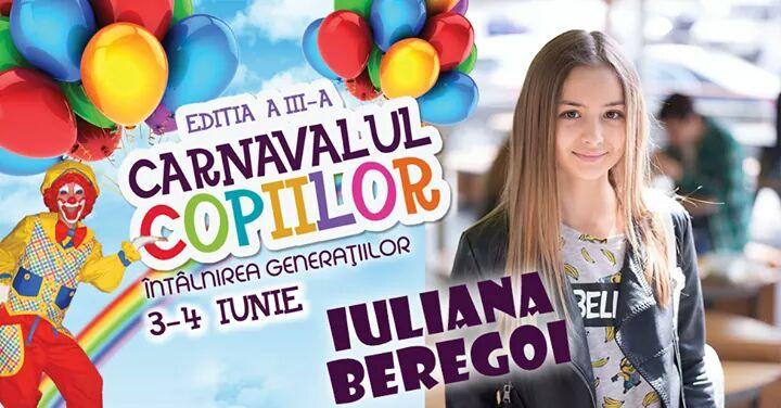 Iuliana Beregoi DceMOO4-ByU