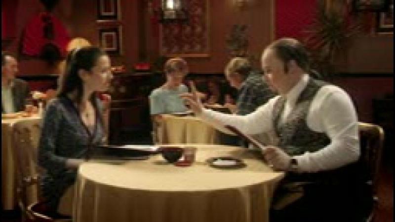 Little.Britain.S01E01.Episode.1.PAL.DVDRip.AC3.x264.Rus.Eng