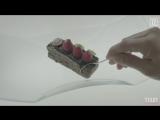 Отель Элеон 3 сезон 17 серия