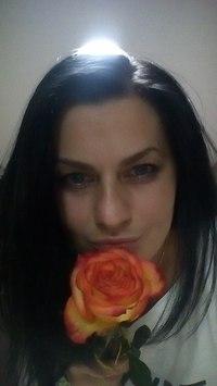 Наталья Кунцевич, Полоцк