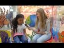 Pro KIDS Time №89