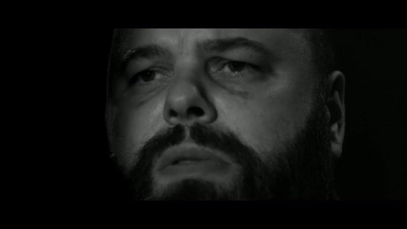 Максим Фадеев и Наргиз - С любимыми не расставайтесь - 1080HD - [ VKlipe.com ].mp4