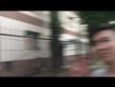 Өтке е ендегі РЭЦК студенттерімен болған ауызашардан естелік Палаудың авторы @sharapat nurgali 😊🇰🇿🕌🕋👼🏻👨👩👦👦🏡🌎📚🍞🍯🏇🕊☀️