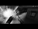 NESCAFE JUMP | Comeback css V34