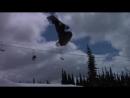 Ryan Manning - Closing weekend - Whistler Blackcomb
