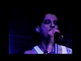 Depeche Mode - Ultra Party (1997, London, England, UK)(1997-04-10)