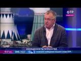 Андрей Широков о тарифах и износе теплосетей
