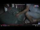 麻袋綁架 Kidnapped in Green Sack