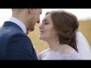 Свадьба Денис и Оля 26.08.17. Сергиев Посад   Видеограф Васяков Виктор