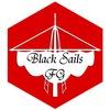 Игра Black Sails