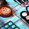 Brandcosmetics-продажа косметики и парфюмерии