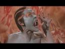 Логово белого червя  The Lair of the White Worm (1988)  Comedy, Horror  ENG  720p