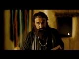 Фильм ролик о Пророке(мир Ему)
