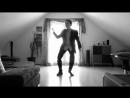 самый лучший танец в мире видео free,md