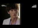 Парочка из скорой помощи Врачи из неотложки  Eunggeubnamnyeo  Emergency Couple [0521]