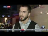 Кива_Прямой эфир телеканала _112 Украина_ 08.09.2017