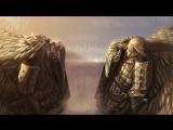 Naruto Shippuden OST III Nostalgia-Заставка-Далины-Завершения-Наруто-против-Саск
