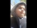 Эрнест Каракушян — Live