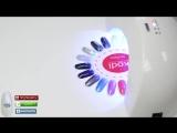 Гель лак № 159_ технология нанесения. СЕКРЕТЫ покрытия гель лаком Kodi Professional