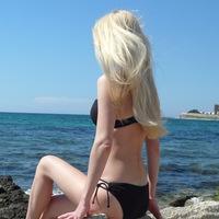 Ирина Витальева  ♥♥♥ IRBIS ♥♥♥