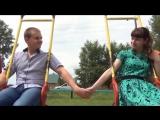 Айдамир Эльдаров - Не женюсь я, не женюсь!