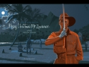 """ Счастливого рождества мистер Лоуренс "" 1983  Merry Christmas Mr. Lawrence  реж. Нагиса Осима  драма, военный"