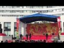 Сорванцы - Военное попурри (09.05.2017 День победы)