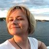 Maria Parmyonova