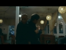 За чужие грехи (HD) - Жизнь на грани (17.11.2017) - Интер