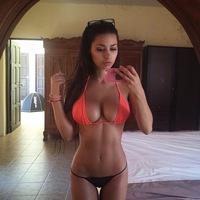 Секс видео с девушками среднего телосложения