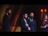 126 Еврейские молодежные новости STL NEWS(12.02.17) Юд Шват, 15 летие STL, Ту Би Шват