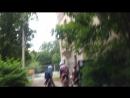 Эндуро по Муромцево полное видео 23.08.2017
