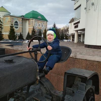 Константин Сидоров