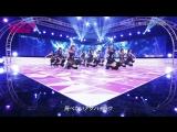 AKB48 - Tobenai Agehachou [AKB48 SHOW! ep1 051013]