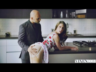 Anya Olsen - The Girlfriend Experience Part 2 Blowjob, All Sex, Anal, Hardcore, Gonzo