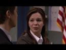 Необычный детектив Реальные копы 1 сезон 10 серия Идентификация личности The Unusuals HD 720p 2009