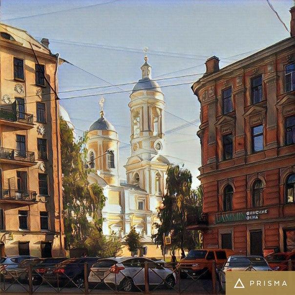 фото из альбома Юлии Буяновой №7