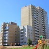 Агентство Недвижимости в Ярославле