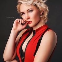 Elena Isupova