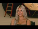 Kim Kardashian Opens Up About Challenges of Surrogacy and Kids' Reaction to Baby No 3 Exclusive