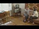 У пенсіянераў забіраюць жыллё і робяць яго камерцыйным Пенсионера выселяют